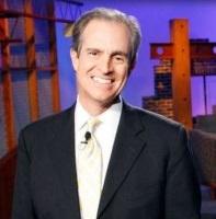 Chris-Williams-Charlotte-Business-Review.jpg