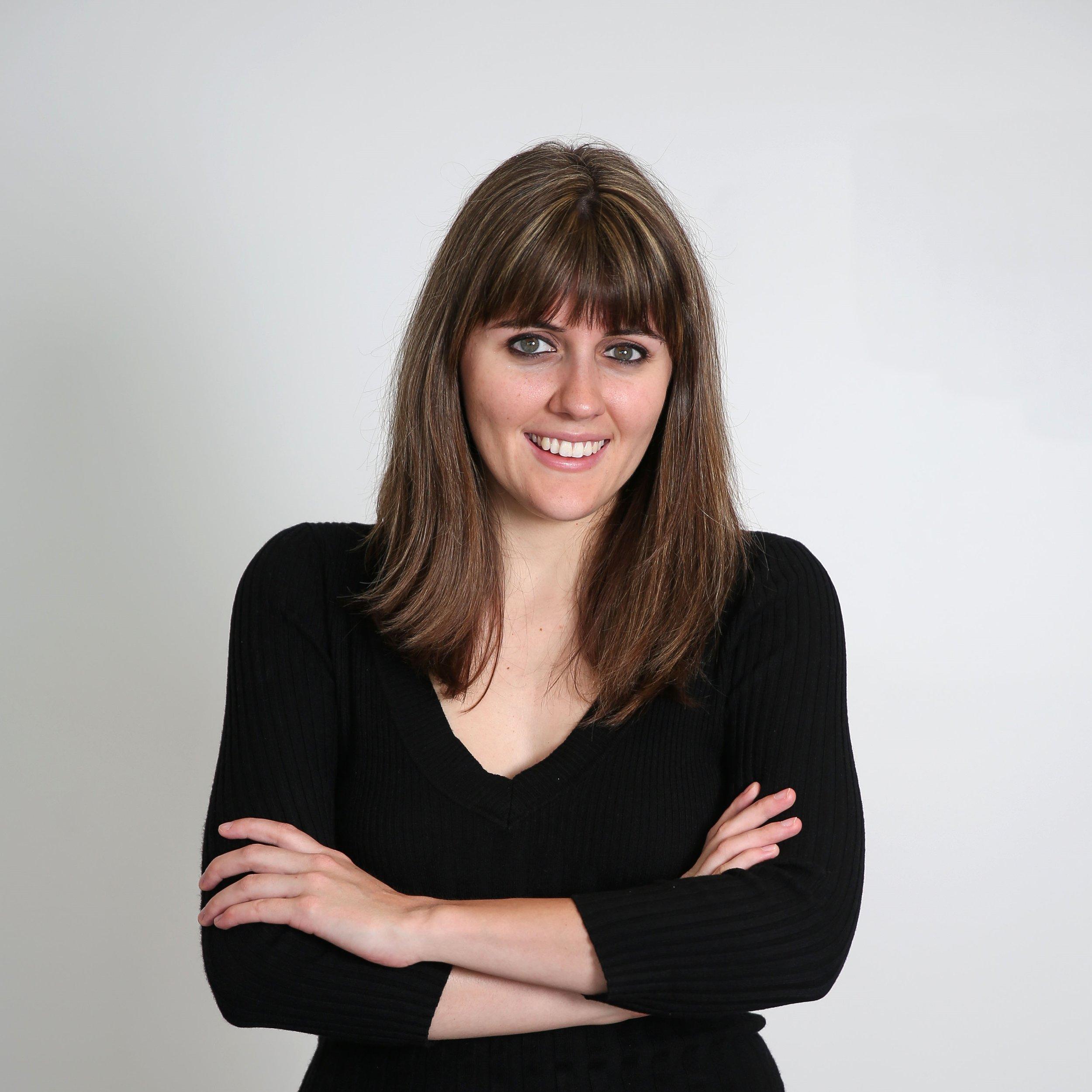 Ashley-Fahey-Charlotte-Business-Journal-NTRLXSUMMIT-New-Trends-In-Real-Estate-And-Luxury-Summit.JPG