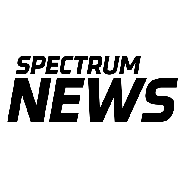 Spectrum News Carolinas