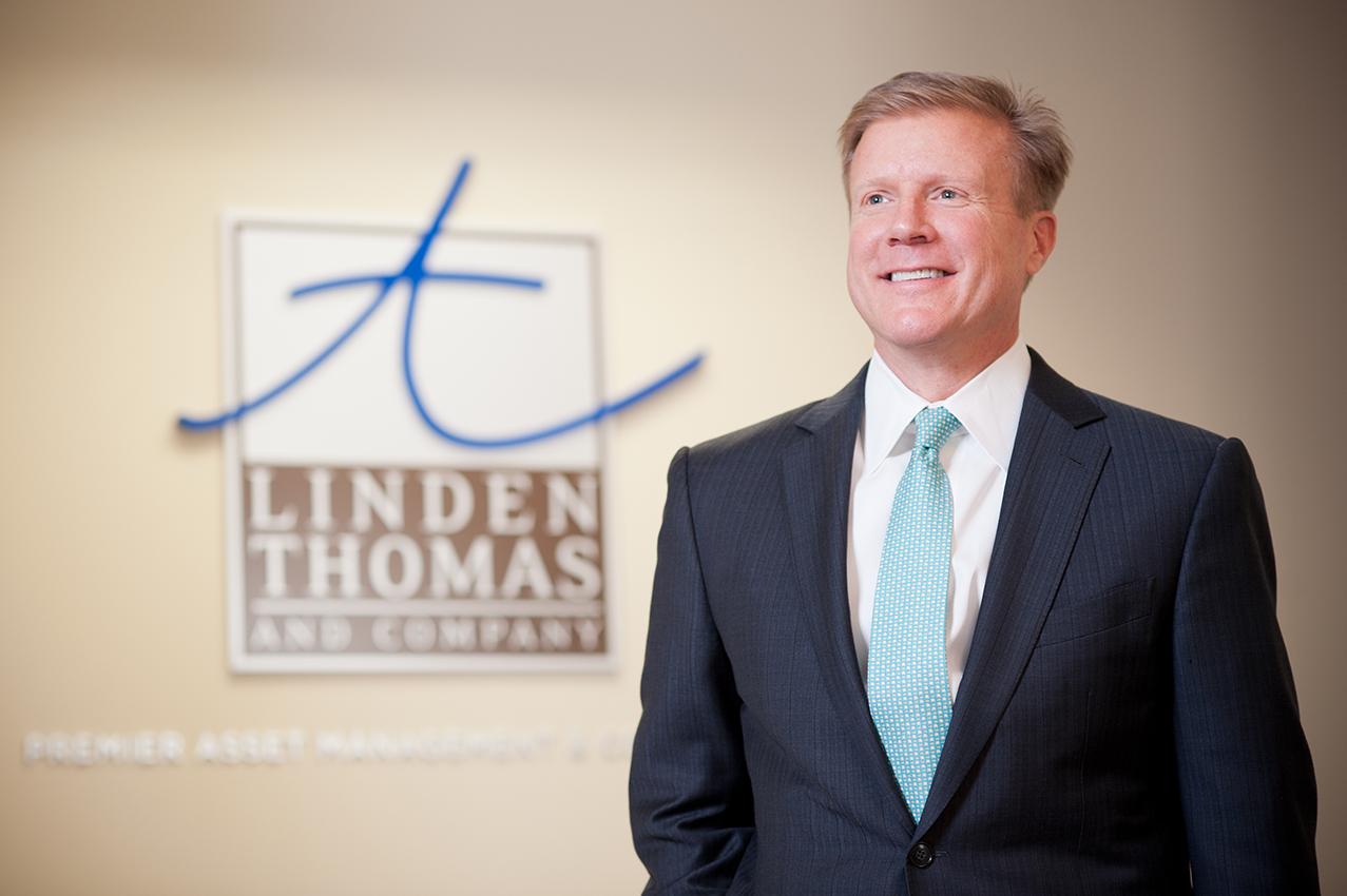Steve-Thomas-Linden-Thomas-New-Trends-In-Real-Estate-And-Luxury-NTRLXSUMMIT.jpg