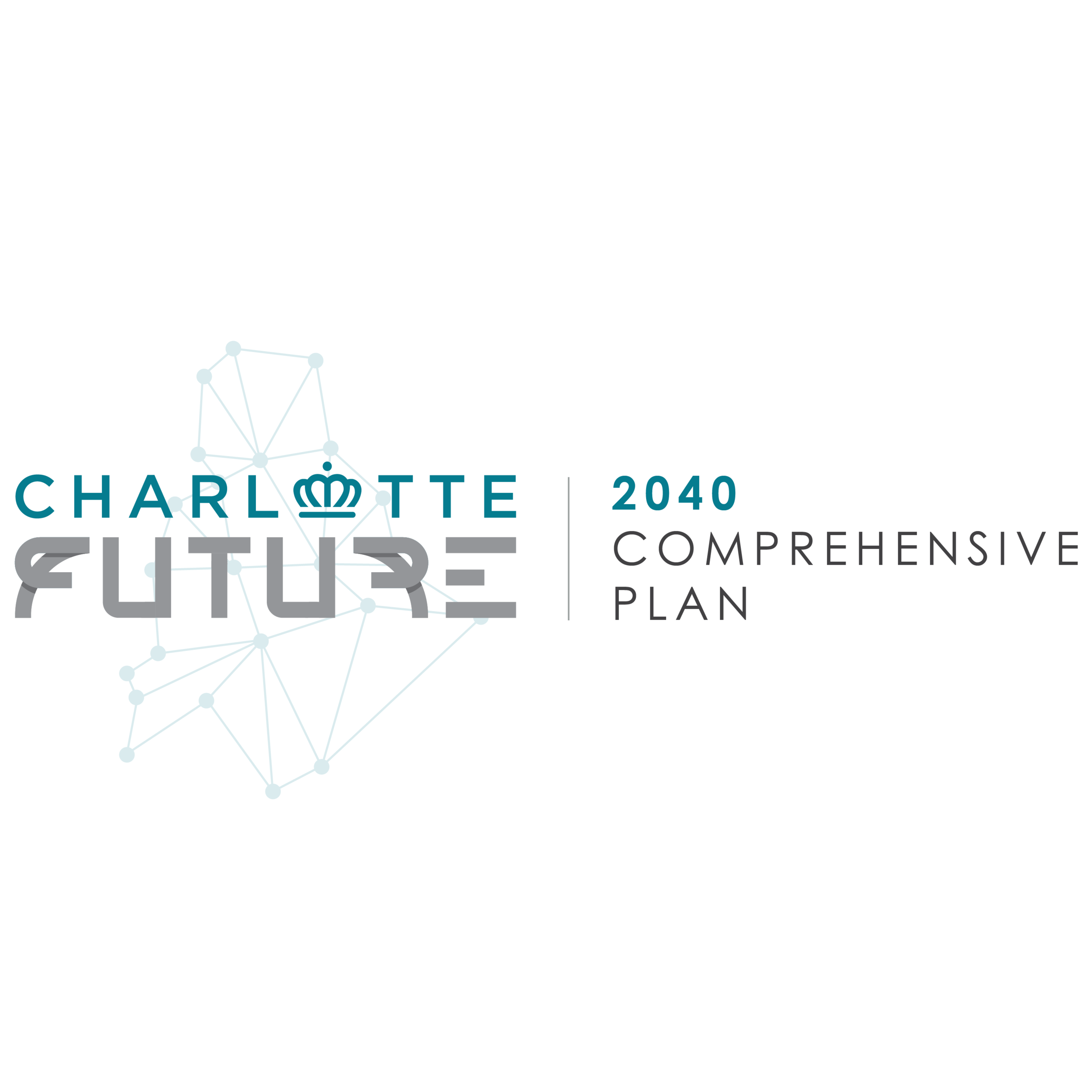 NTRLXSUMMIT-New-Trends-In-Real-Estate_And-Luxury-Charlotte-Future-2040-Comprehensive-Plan.png