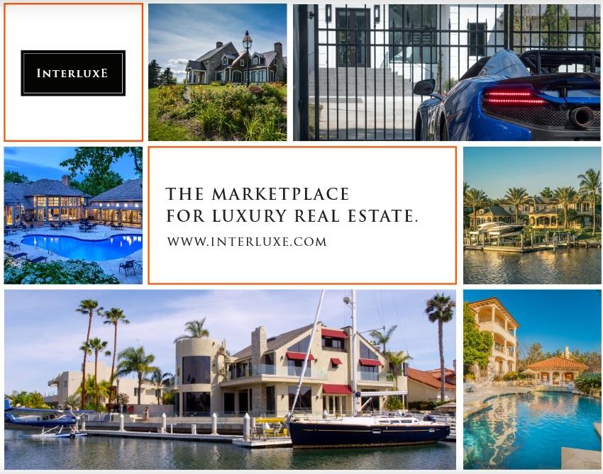 NTRLXSUMMIT-New-Trends-In-Real-Estate_And-Luxury-Interluxe-The-Marketplace-For-Luxury-Real-Estate.jpg
