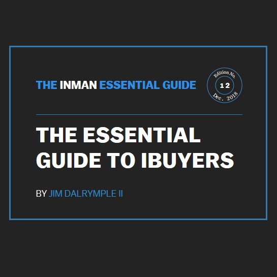 New-Trends-In-Real-Estate-And-Luxury-Summit-Inman-Guide-To-iBuyers.jpg