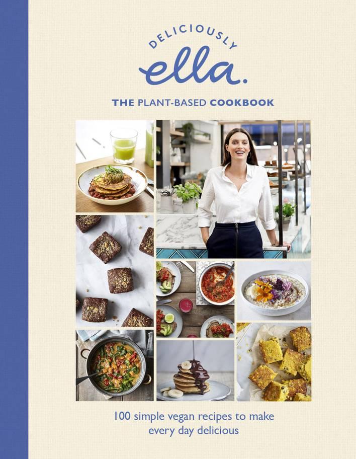 de-the-cookbook-cover-1.jpg
