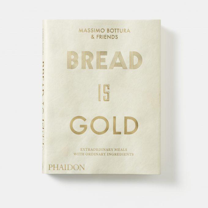 Bread-Is-Gold-EN-7536-3D-Overview-e1518194074531.jpg