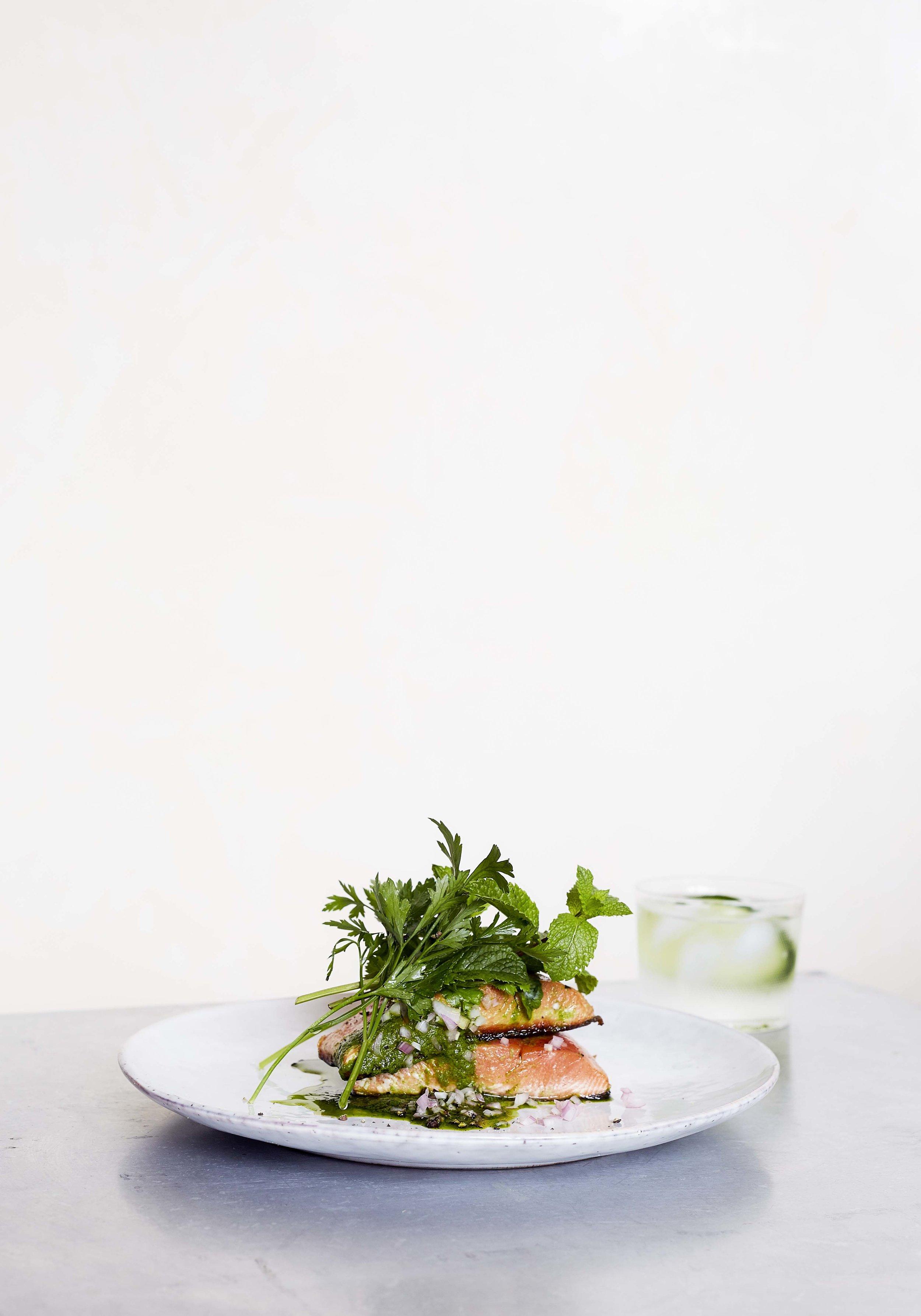 Salmon+Herbs_063 copy.jpg