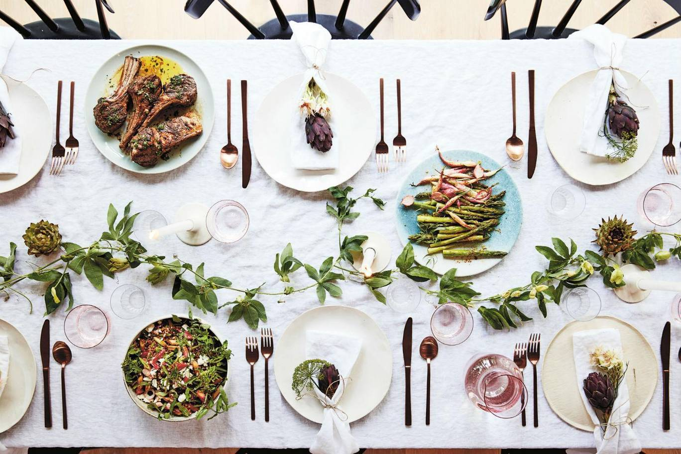 cook-beautiful-table-spread--1.jpg