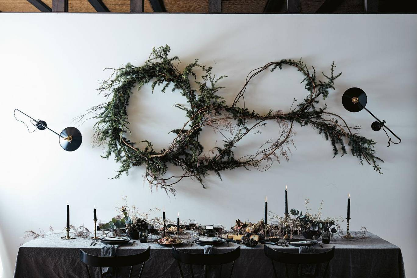 cook-beautiful-p244-table-setting-black-and-whte-1.jpg