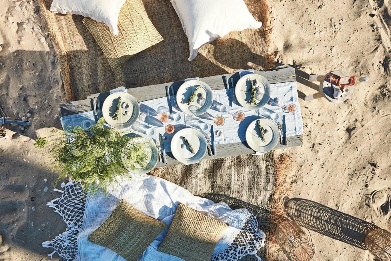 cook-beautiful-p138-beach-shot-1.jpg