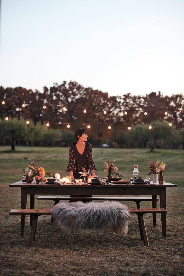 cook-beautiful-p199-athena-table-setting-1.jpg