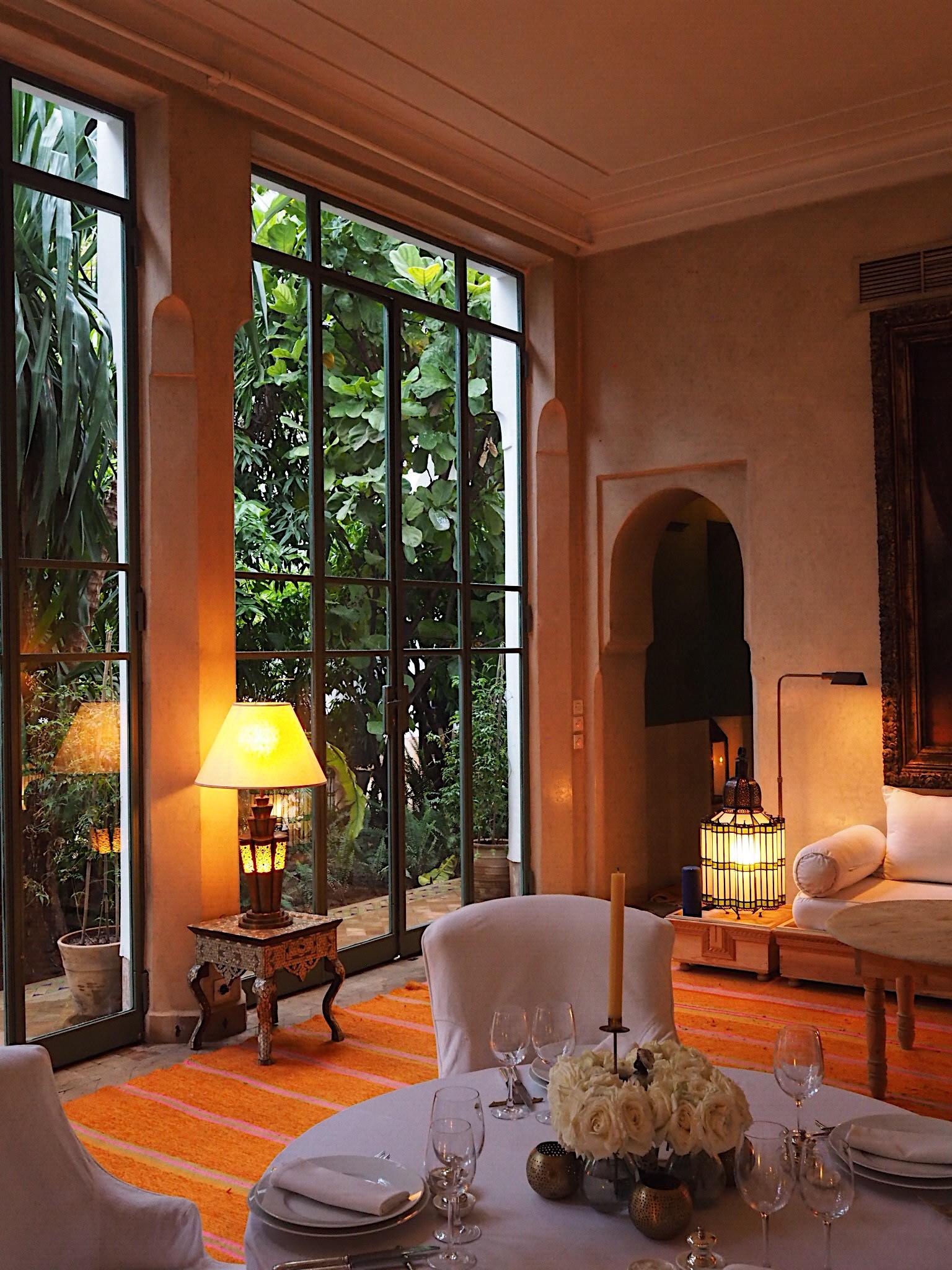 L'Hotel marrakech 2.JPG