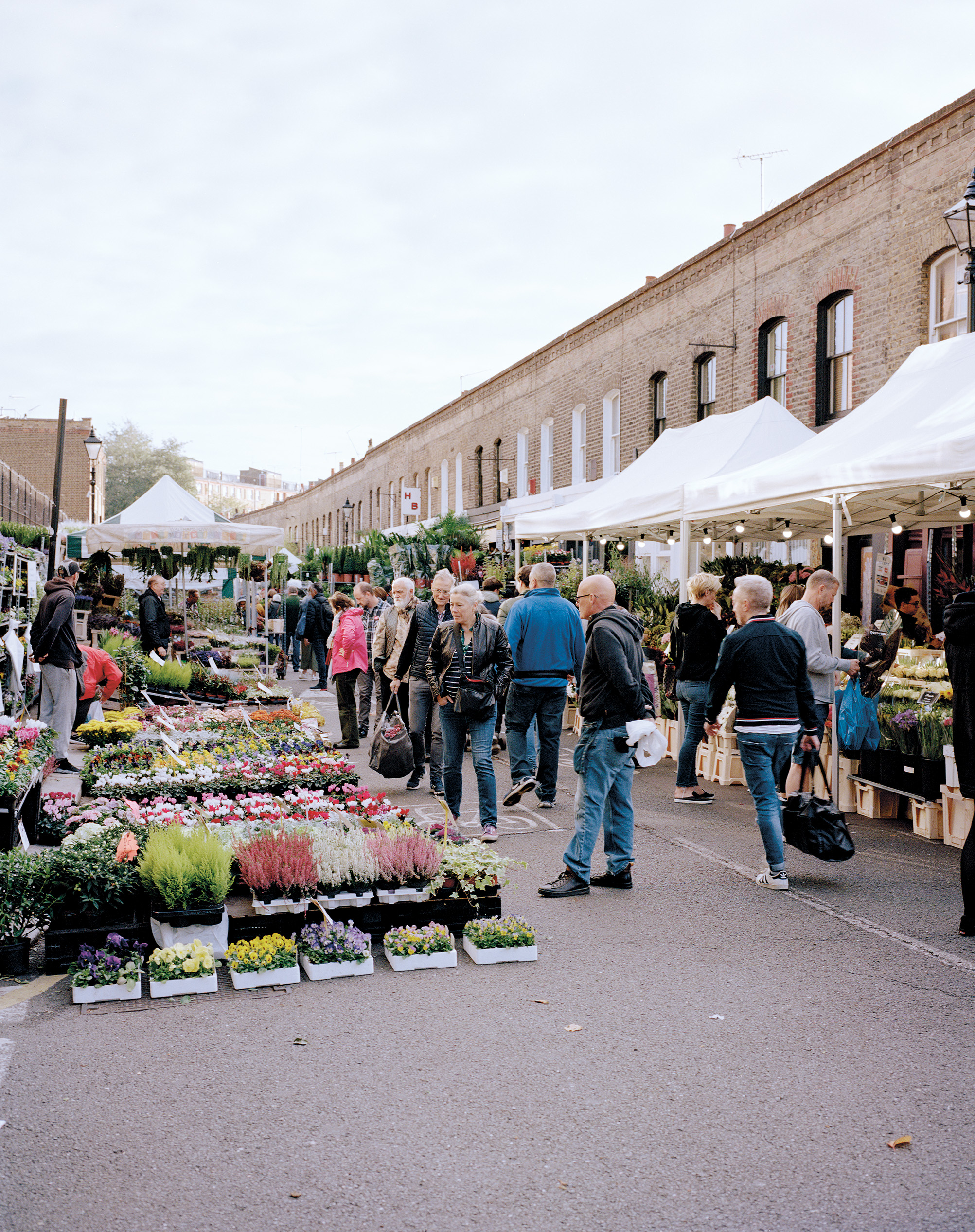 Columbia Road Flower Market.jpg