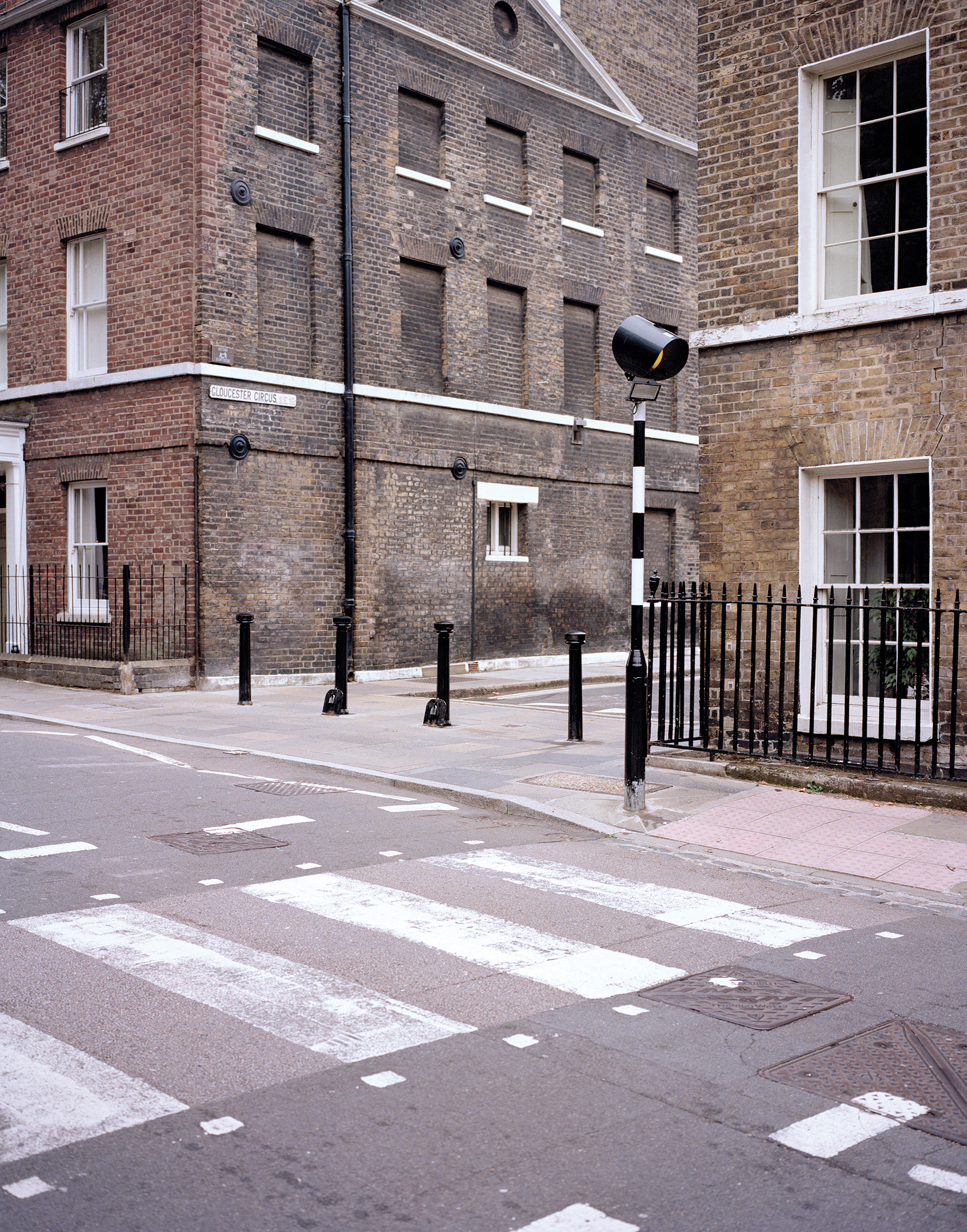 London Zebra Crossing.jpg