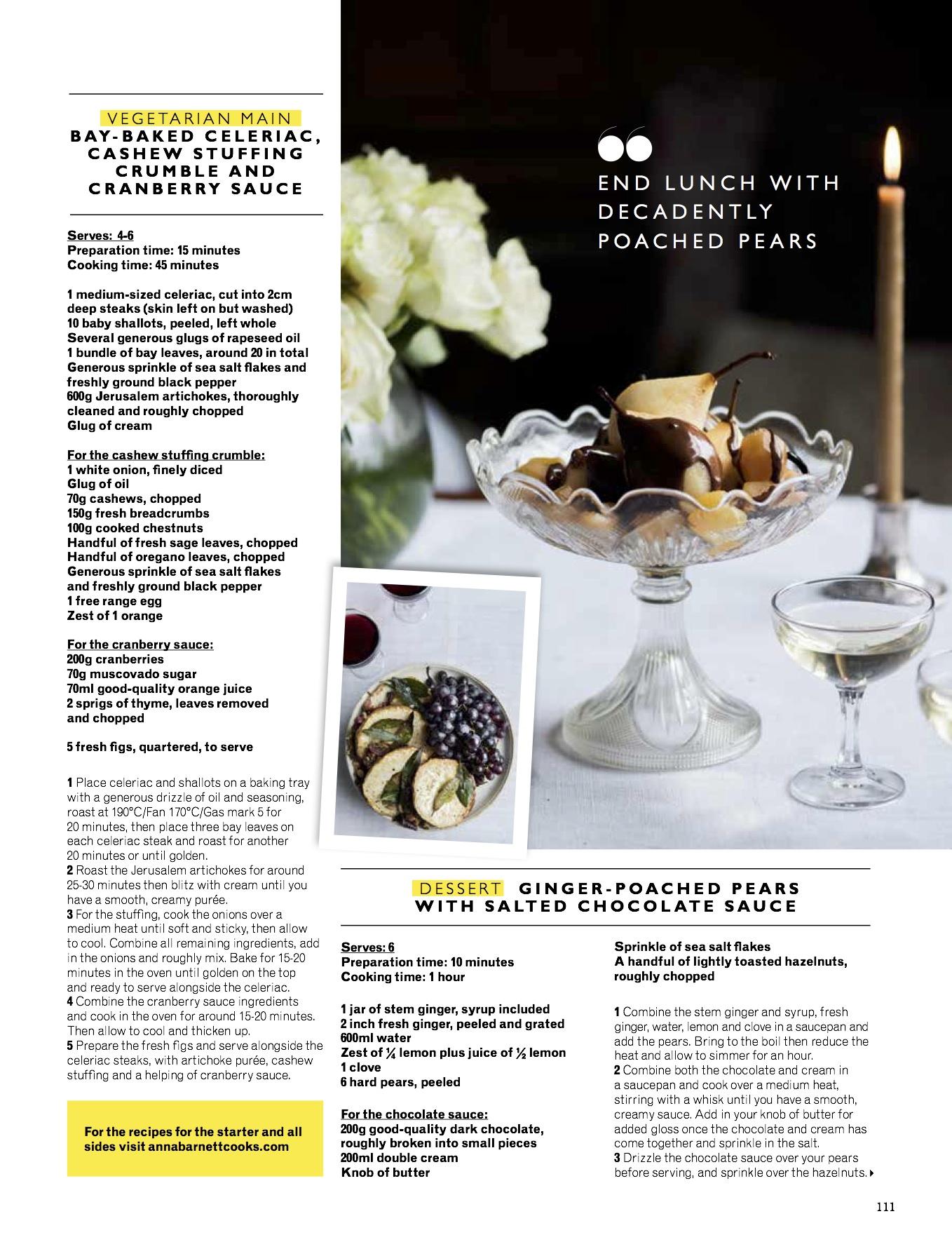 WeekInWeekOut_Food Xmas special page 2.jpg