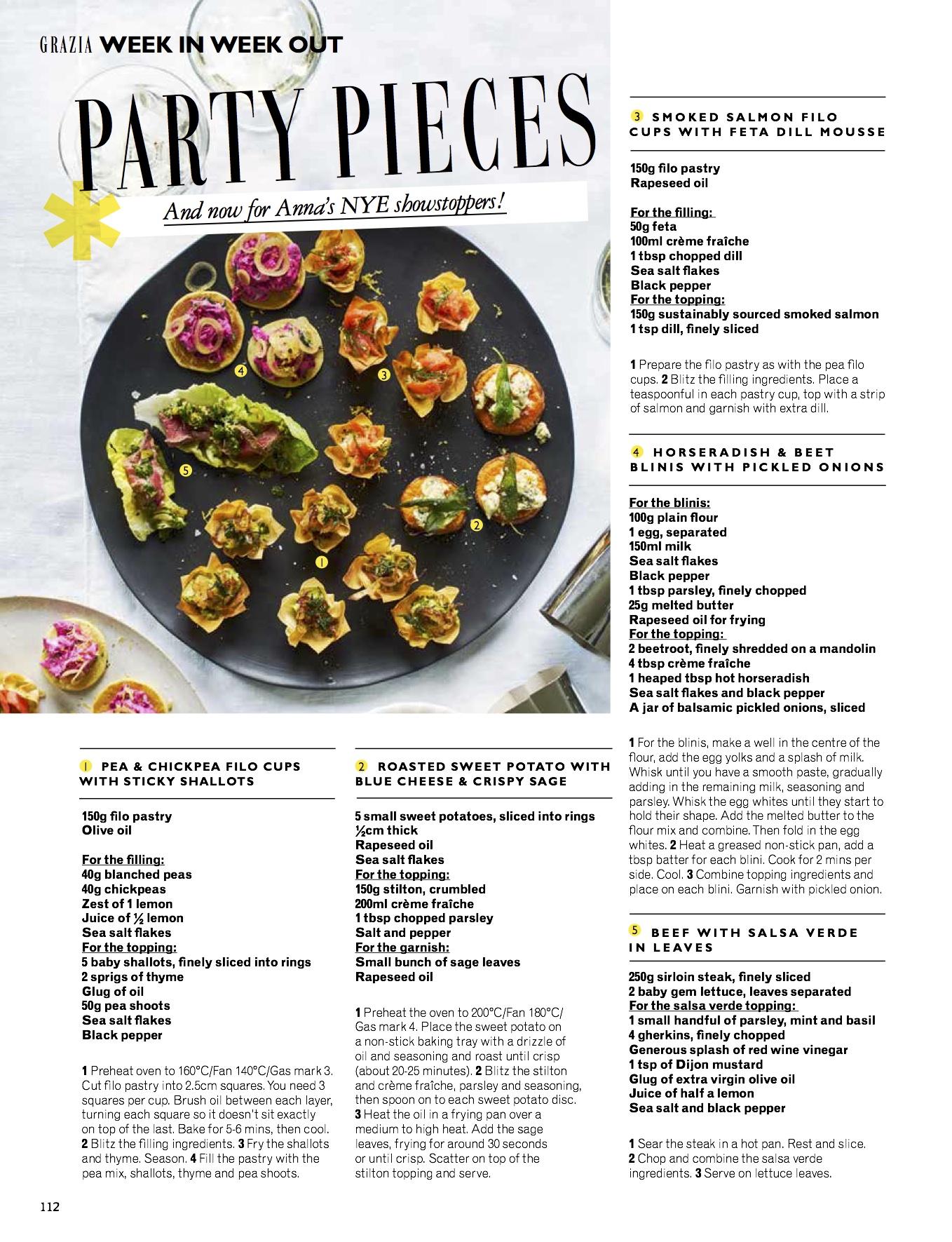WeekInWeekOut_Food Xmas special page 3.jpg