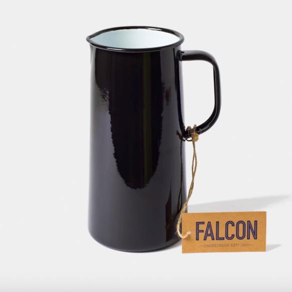 falcon enamel jug.png