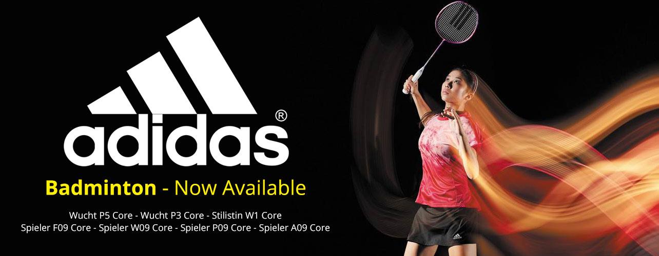 adidas-banner-2.jpg