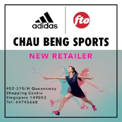 Chau Beng.png