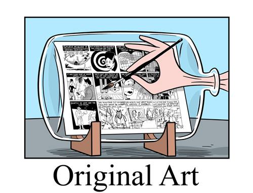 Category-Images-Store-Original-Art.jpg