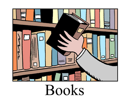 Store-Icons-Books.jpg