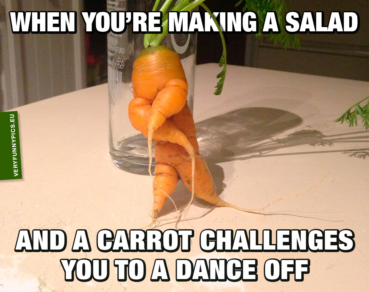funny-pictures-when-youre-making-a-salad-and-a-carrot-challenges-you-to-a-dance-off.jpg