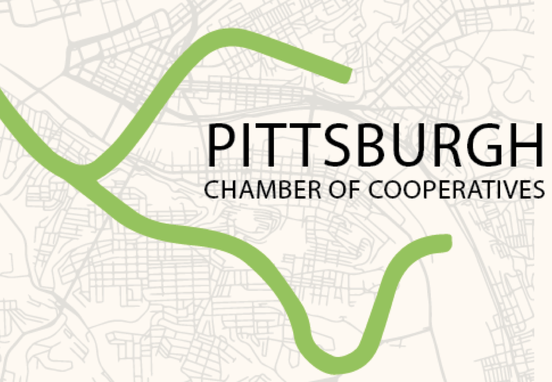 PCOC logo map - Pittsburgh Chamber of Cooperatives.png
