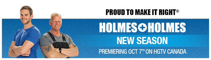 Holmes Proud Partners Email SIgnature.jpeg