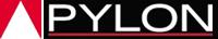 Pylon-logo.png