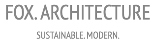 Fox-Architecture-logo.jpg