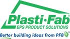 plasti-fab-logo.jpg
