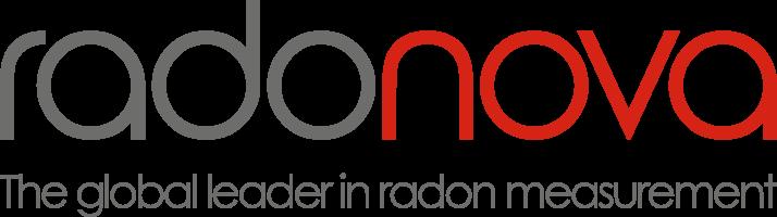 radonova-logo.png