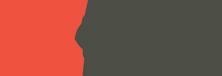 ecohabitation-logo.png