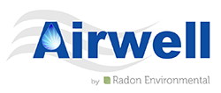 Airwell-logo.png