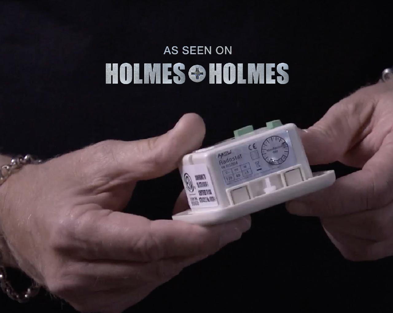 Radostat-Mike-Holmes.jpg