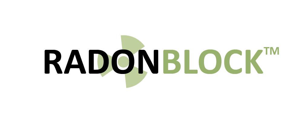 logoRadonBlock_artboard.png