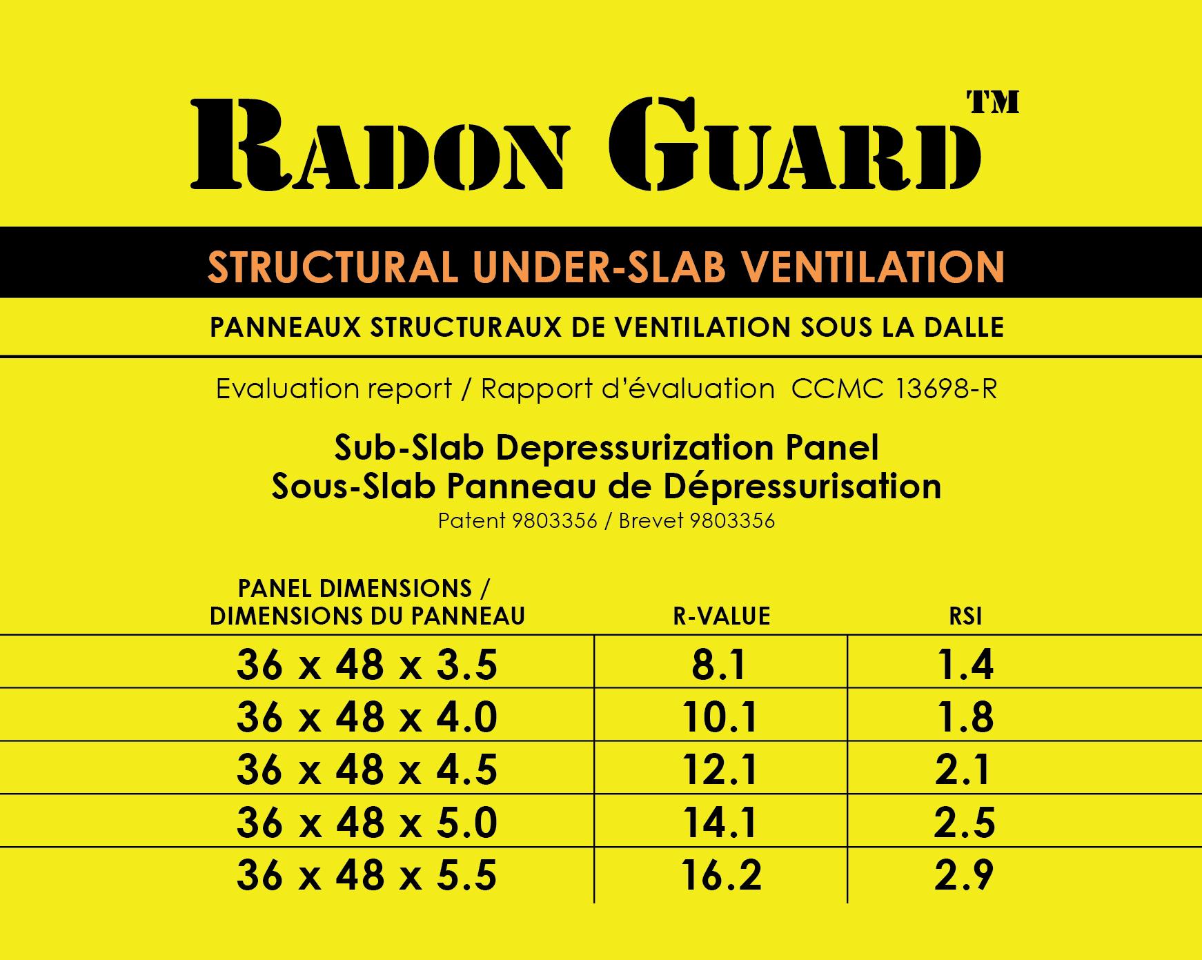 RadonGuard22_web.jpg