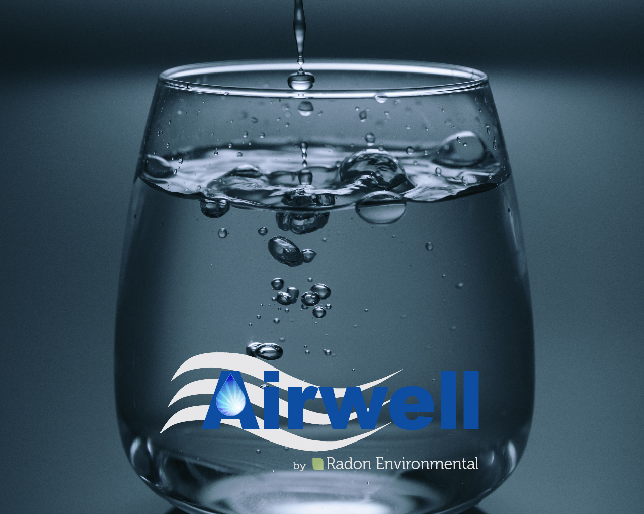 Airwell18logo-01.jpg