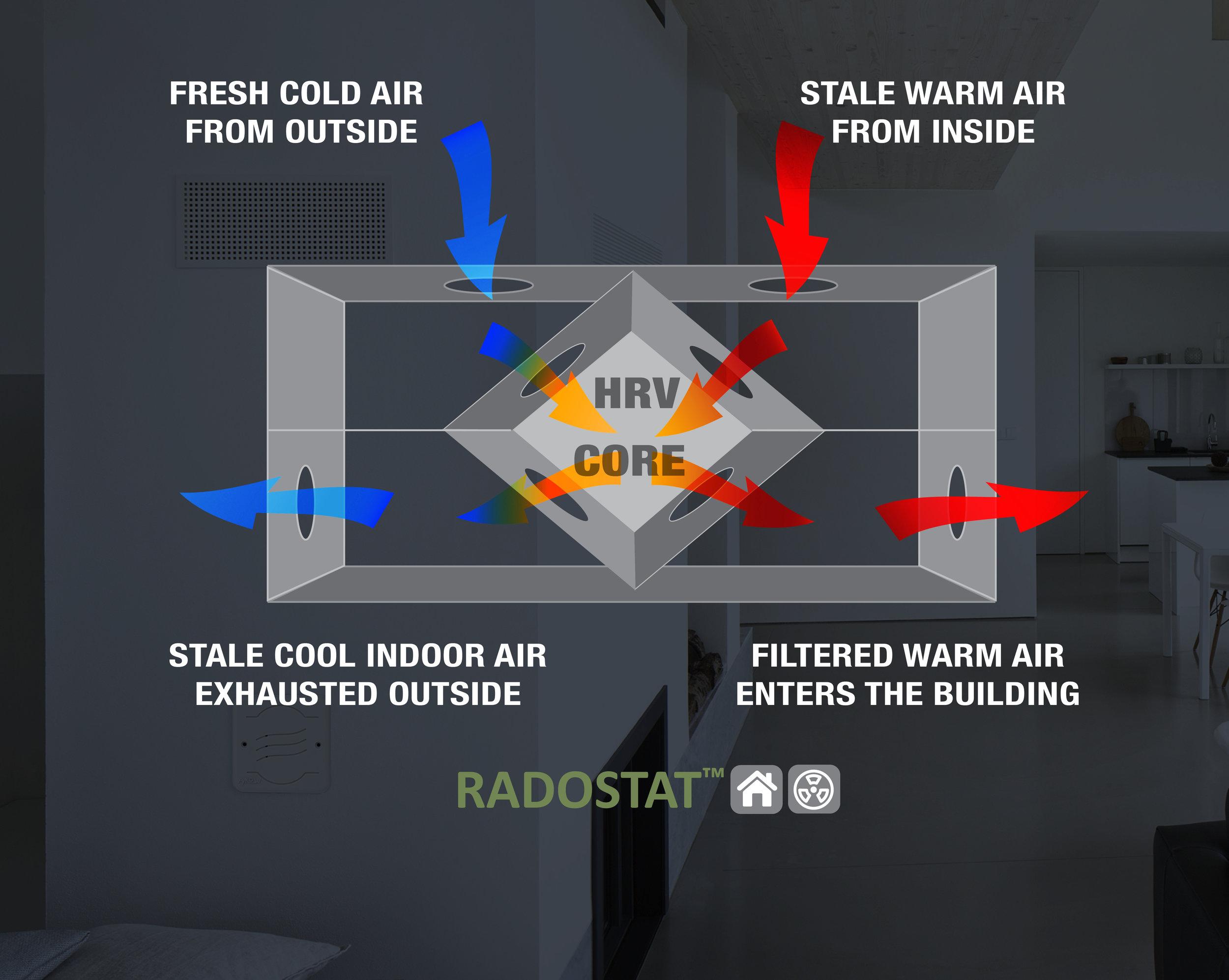 RadostatHRV01_web.jpg