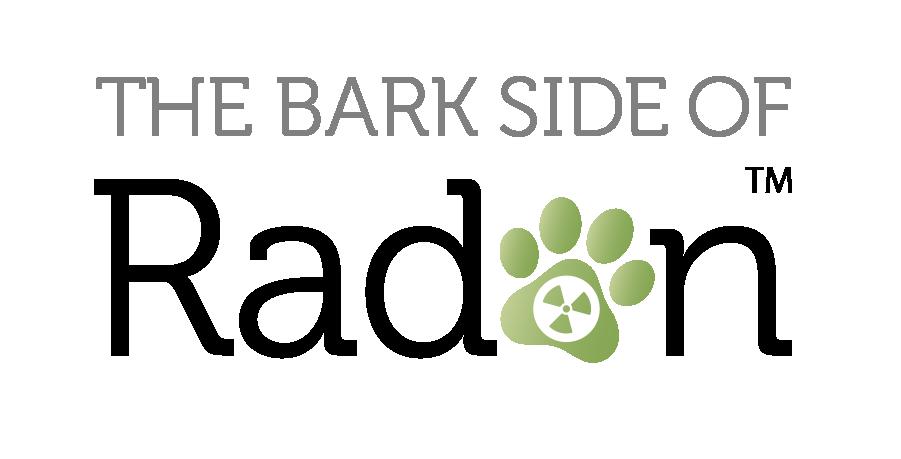 Bark-Side-Of-Radon-logo.png
