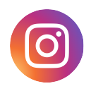 icon-Instagram-01.png