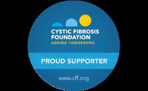 cff_logo_proudsponsor.png