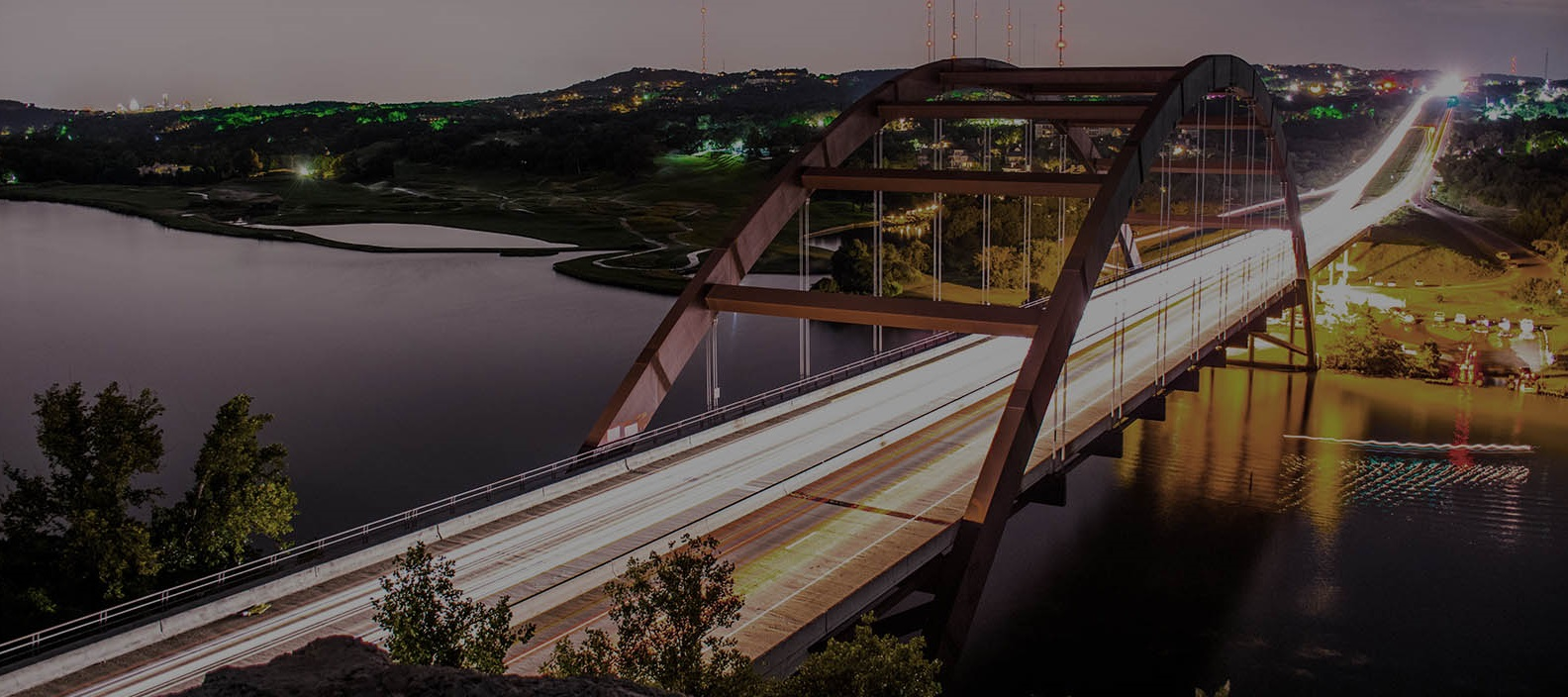 360 bridge for e-blast.jpg