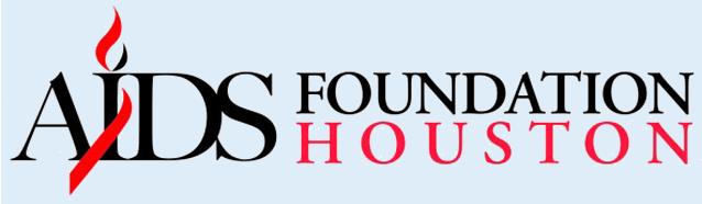 Logo-AIDS.png