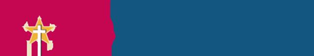 Logo-StarofHope.png