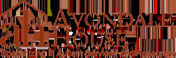 Logo-AvondaleHouse.png
