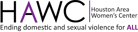 Houston Area Women Center