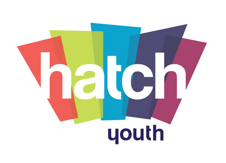 Hatch Youth