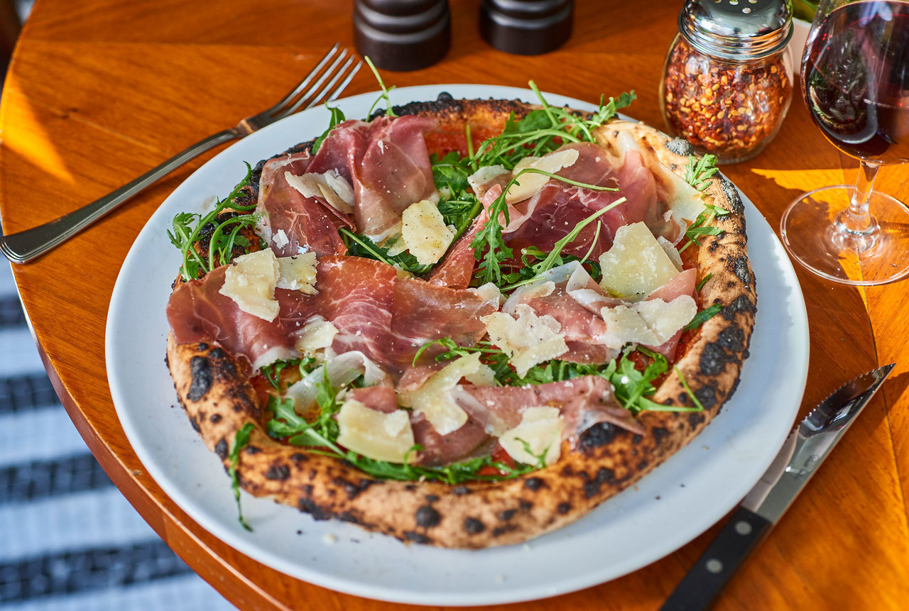 Copyright_Soho_House_Cecconis_Pizza_Bar_Food_201805_JL_LR_040.jpg