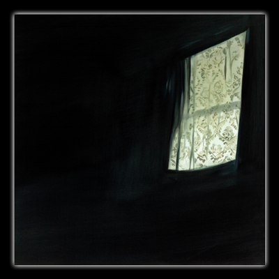 CST138_AlbumCoverNoText_2700px-outer-glow-v2.png