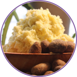 Unrefined-Shea-Butter-150x150.png